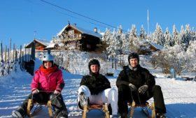 Conheça Oslo, na Noruega, e se prepare para o frio