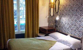 Especial Hostels – Paris, França