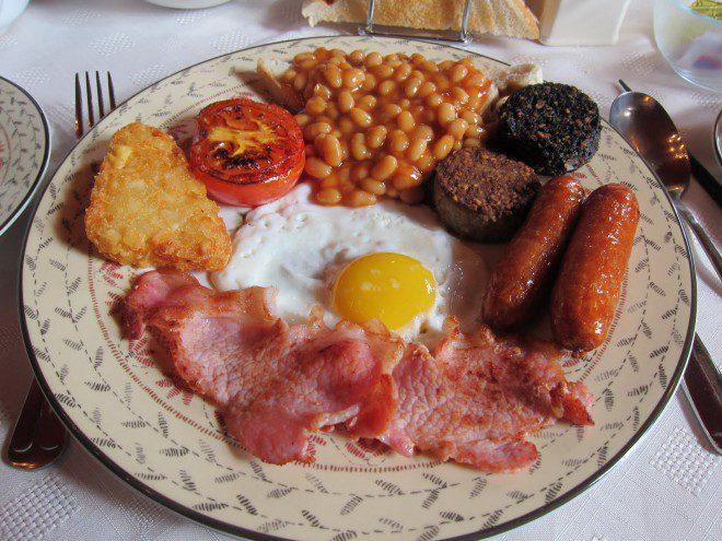 full_breakfast