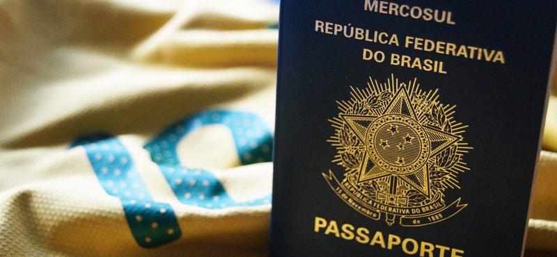 Conheça os tipos de visto de estudante no Canadá