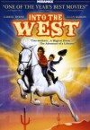 intothewest