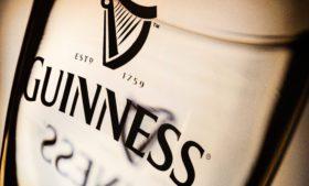 10 expressões irlandesas para incorporar no seu dia a dia