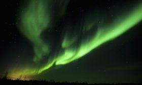 Aurora Boreal: saiba quando e onde ver o fenômeno