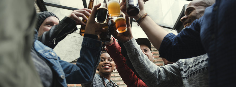 Onde encontrar as cervejas mais baratas da Europa?