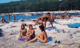 Conheça alguns destinos naturistas pela Europa