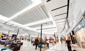 Conheça as principais restrições em aeroportos pelo mundo