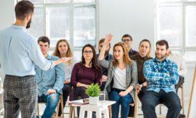 10 atitudes que você deveria evitar no intercâmbio