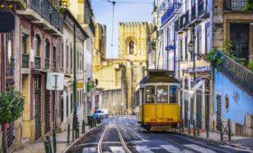 Português de Portugal é mesmo parecido com o do Brasil?