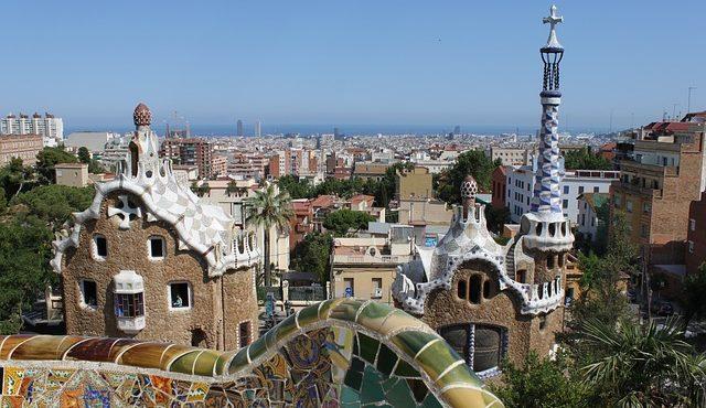 Espanha em 5 destinos imperdíveis