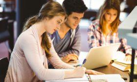 Como planejar o seu intercâmbio na Irlanda: escolha da escola