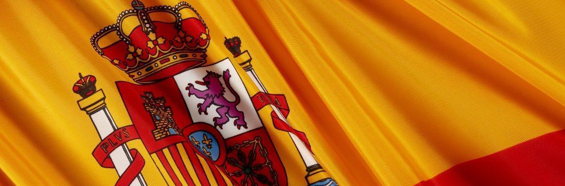 Cidadania espanhola: dicas e informações para começar o processo