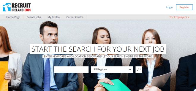 Ótimo pra quem quer procurar alguma especialização.