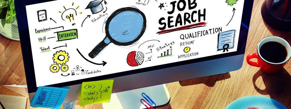 Conheça cinco sites de emprego na Irlanda