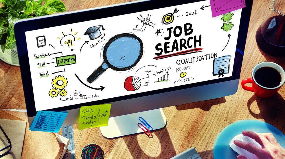 a44cf9c617 5 sites para procurar emprego na Irlanda