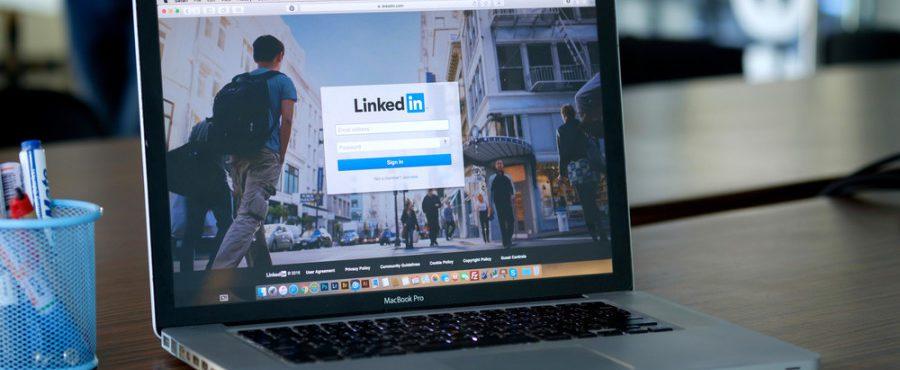 Você sabia que o LinkedIn está mudado?