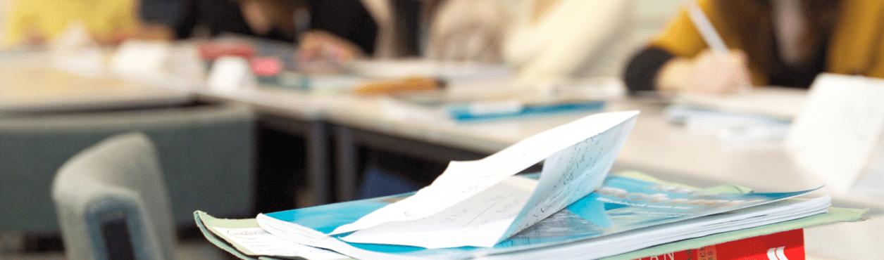 Novas regras para estudantes na Irlanda entrarão em vigor dia 21/01/2015
