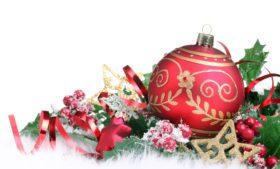 Como será o Natal pelo mundo?