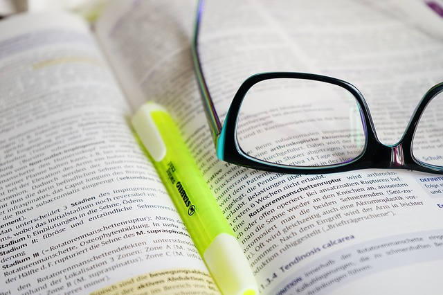 Como funciona o ensino superior na Irlanda? Créditos: Pixabay.