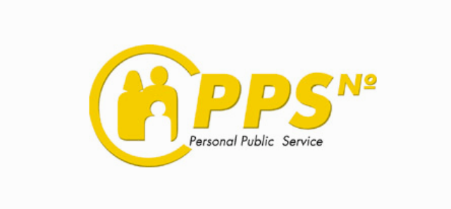 O PPS é o equivalente ao nosso CPF no Brasi. Foto: Divulgação