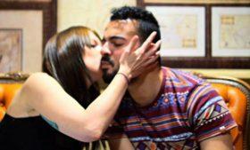 Especial Dia dos Namorados – PCVV#63