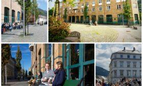 Quer estudar de graça na Europa?
