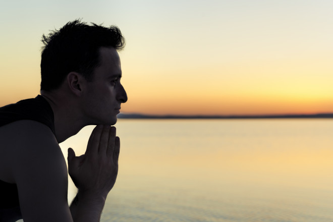 O que fazer quando estamos com saudades de casa e é inevitável ficar triste?