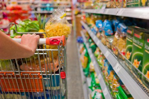 Saiba o horário de atendimento de lojas e serviços no fim de ano da Irlanda