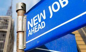 Mercado de Trabalho: Áreas que merecem atenção na Irlanda