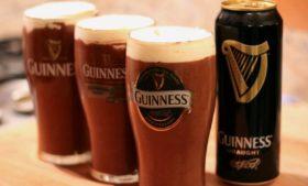 PCVV#76 na Cozinha – Como Fazer Mousse de Chocolate com Guinness