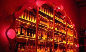 Barcelona em cinco baladas imperdíveis