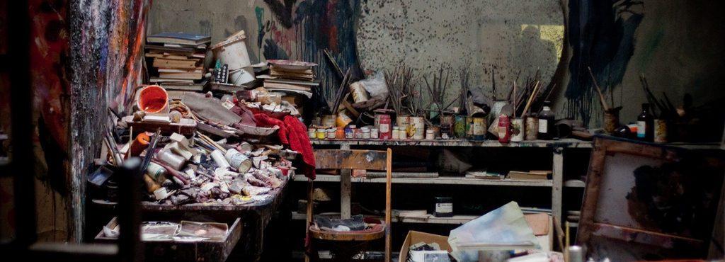 Cinco galerias de arte imperdíveis em Dublin