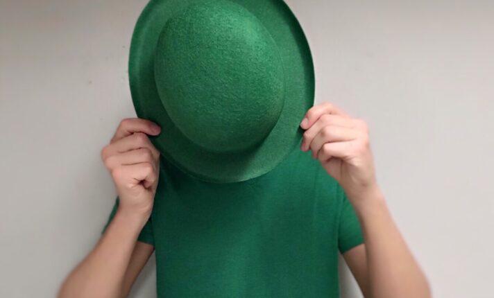5 hábitos irlandeses que fazem falta depois do intercâmbio na Irlanda