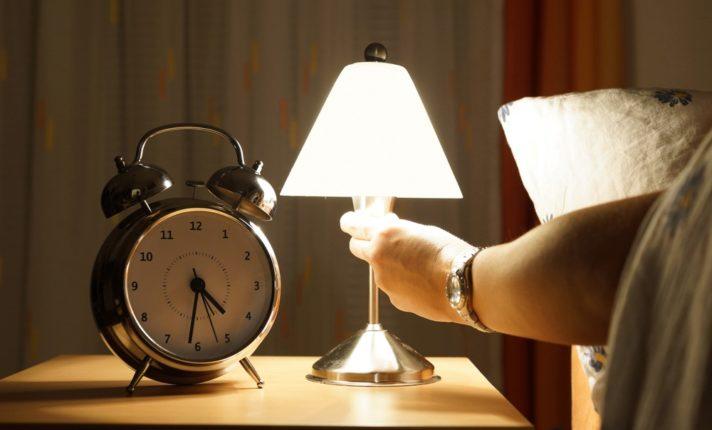 O que é e como evitar o 'jet lag'?