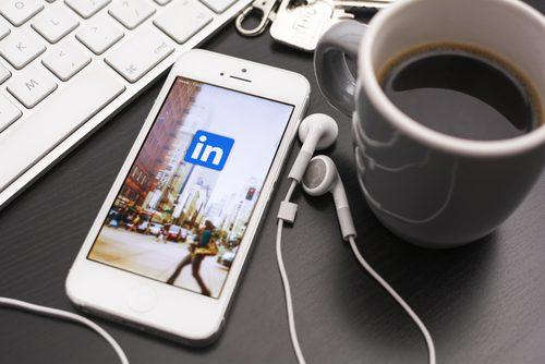 Como criar um perfil no LinkedIn perfeito para você