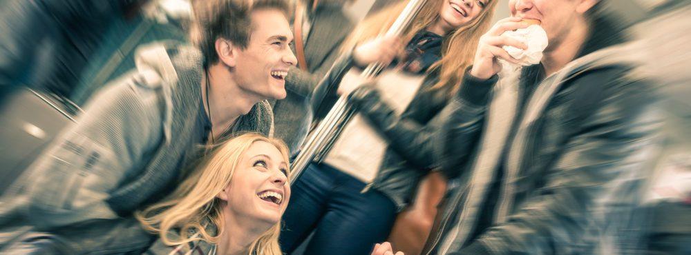 10 achados que deixarão a sua viagem muito mais econômica