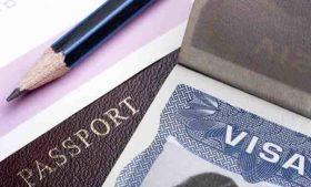 Irlanda anuncia mais uma extensão de visto a imigrantes