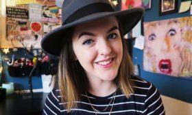 O que fazer na Irlanda em 2016 – All That Jess#51