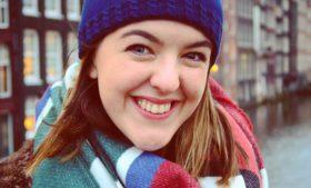 Inverno na Irlanda – All That Jess#53