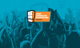 E-Dublin é finalista no Best Advocate Marketing Awards 2016