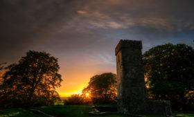 Dundalk: conheça a cidade que é divisa entre Irlanda e Irlanda do Norte