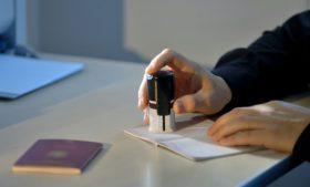 Como aplicar para o visto brasileiro?