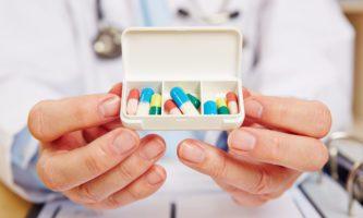 Como levar remédios em viagens para a Europa?