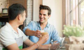 Você é fluente em portunglês?
