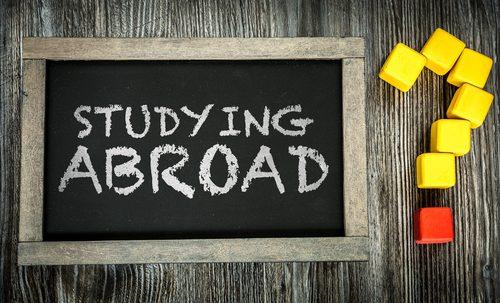 Cinco mitos sobre estudar no exterior