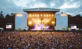 21 eventos imperdíveis na Irlanda em julho