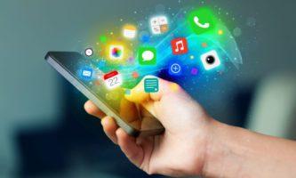 7 aplicativos essenciais para quem vive em Dublin