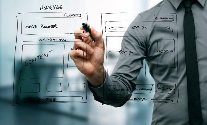 Como se especializar para o mercado de TI na Irlanda?
