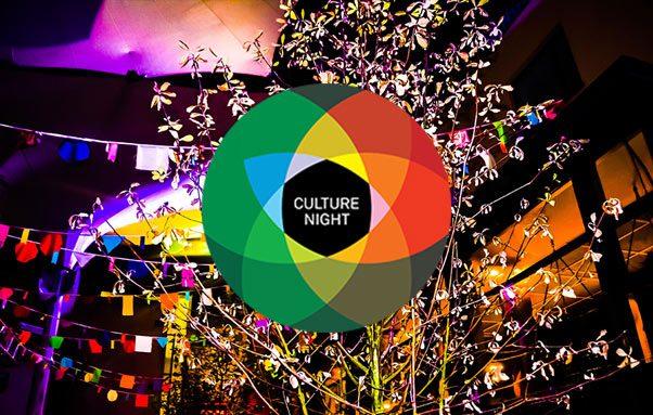 Culture Night uma oportunidade de visitar as melhores atrações do país de graça.Foto: Divulgação