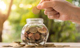 Comprovação Financeira: Irlanda anuncia mudança nas regras para estudantes