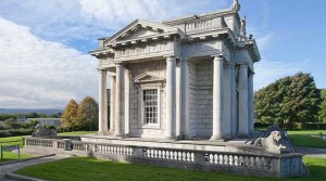Passeios grátis em Dublin: Casino Marino